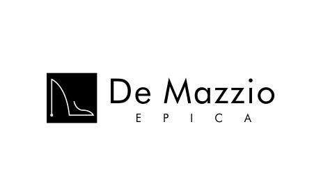 De Mazzio